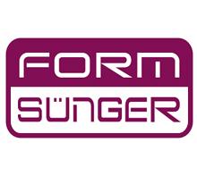 formsunger