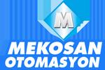 Mekosan Otomasyon | ABB Distribütörü | Otomasyon Kayseri